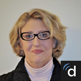 Lauralyn Fredrickson, MD, Psychiatry, New York, NY, NYU Langone Hospitals