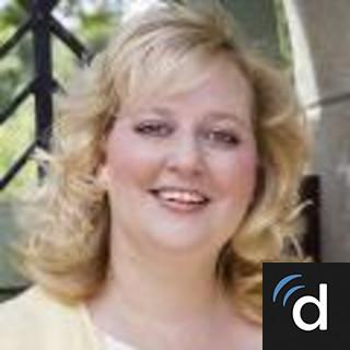 Angela Spell, MD, Obstetrics & Gynecology, Kansas City, MO, North Kansas City Hospital