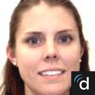Kimberly Flynn, PA, Physician Assistant, New Port Richey, FL, Health First Holmes Regional Medical Center