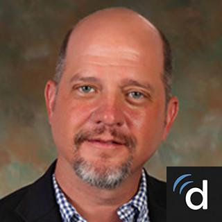 Jeffrey Wilson, MD, Psychiatry, Roanoke, VA, Carilion Roanoke Memorial Hospital