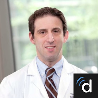 Eytan Stein, MD, Oncology, New York, NY, Memorial Sloan-Kettering Cancer Center
