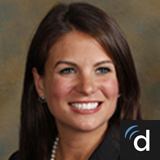 Heather Greenwood, MD, Radiology, Berwyn, IL, San Francisco VA Medical Center