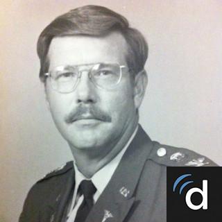 George Powell, MD, General Surgery, Saint Marys, GA