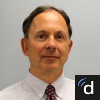 Jonathan Krant, MD, Rheumatology, Marietta, OH