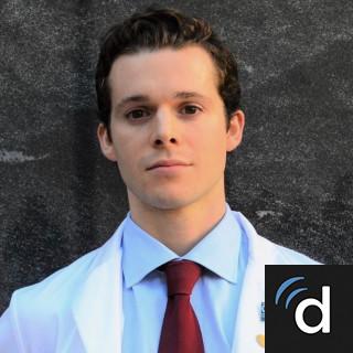 Charles Marriott, MD, General Surgery, San Antonio, TX