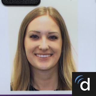 Kaitlyn Probasco, PA, Physician Assistant, North Bergen, NJ, Hackensack Meridian Health Palisades Medical Center