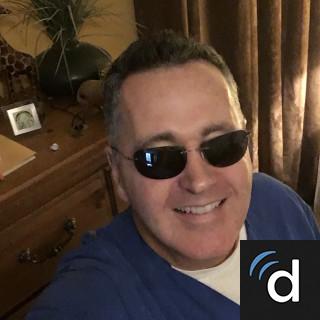 Paul Lively, DO, Pediatrics, Kansas City, MO, Liberty Hospital