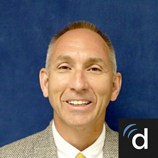 David Pulliam, DO, Family Medicine, Higginsville, MO, Western Missouri Medical Center