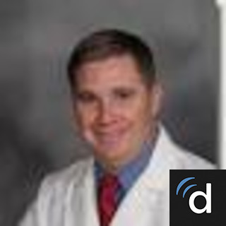 William Phipps, MD, General Surgery, Melbourne, FL, OhioHealth MedCentral Mansfield Hospital