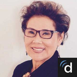 Nancy Pecen, MD, Psychiatry, Warrenville, IL, Advocate Good Samaritan Hospital