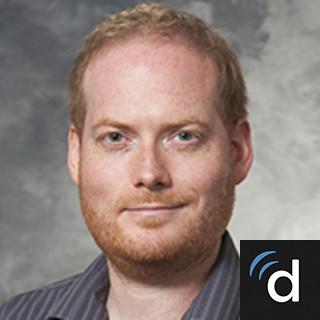 Jonathan Cohen, MD, Otolaryngology (ENT), Elizabeth, NJ