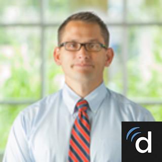 Chris Cornett, MD, Orthopaedic Surgery, Omaha, NE, OrthoNebraska Hospital