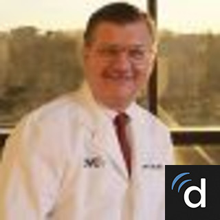 Robert Carney, MD, Cardiology, Tyler, TX, CHRISTUS Mother Frances Hospital - Tyler