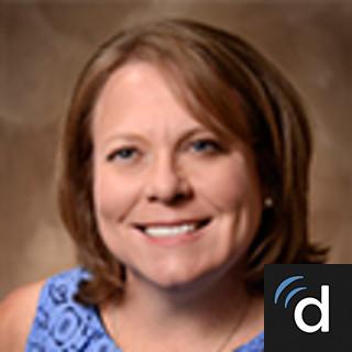 Tracy Darlington, Adult Care Nurse Practitioner, Covington, KY