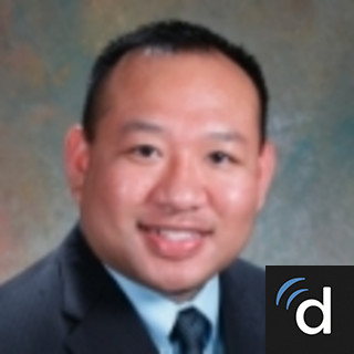 Thavalinh Sphabmixay, MD, Family Medicine, Atwater, CA, Mercy Medical Center Merced