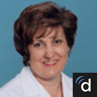 Dr. michael clements endocrinólogo diabetes