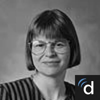 Dr  Sheila Specker, MD – Minneapolis, MN | Psychiatry
