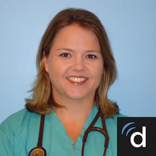 Kristina Deeter, MD, Pediatrics, Reno, NV, Renown Regional Medical Center
