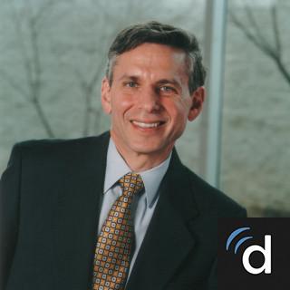 Alan Miller, MD, Anesthesiology, Washington, DC, Sibley Memorial Hospital