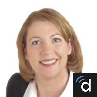 Laura Finger, MD, Obstetrics & Gynecology, Corinth, TX, Texas Health Presbyterian Hospital Flower Mound