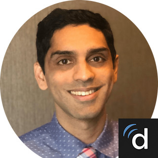 Saurabh Sharma, MD, Neurology, Summit, NJ, Overlook Medical Center