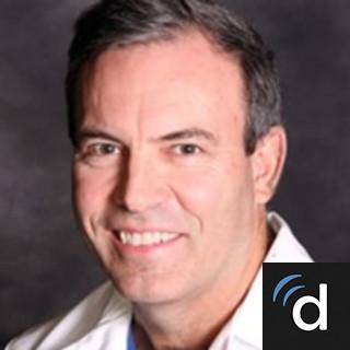 Robert Samuelson, MD, Obstetrics & Gynecology, Danbury, CT, Danbury Hospital