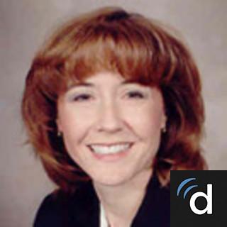 Suzanne (Smykacz) Vandenhul, MD, Family Medicine, Lincoln, NE, Bryan Medical Center