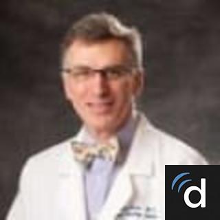 Joseph Snow, MD, General Surgery, Concord, NH