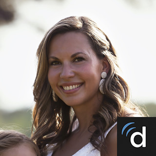 Joan Jackson, Family Nurse Practitioner, Concord, NC
