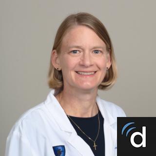 Dr Shawnna Patterson Neurologist In Rockledge Fl Us News Doctors