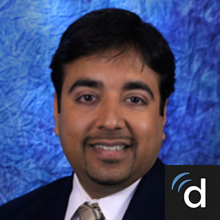 Rohit Gupta, MD, Nephrology, Chattanooga, TN, Parkridge Medical Center