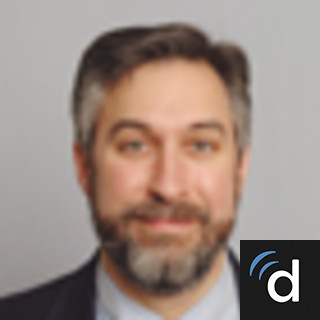 Adam Brenner, MD, Psychiatry, Dallas, TX, University of Texas Southwestern Medical Center
