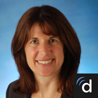 Alison Niederer, MD, Medicine/Pediatrics, San Francisco, CA, Kaiser Permanente San Francisco Medical Center