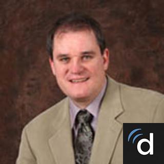 Timothy Lessmeier, MD, Cardiology, Spokane, WA, Providence Sacred Heart Medical Center & Children's Hospital