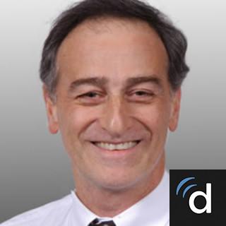 Anthony Palmisano, DO, Emergency Medicine, West Reading, PA, Reading Hospital