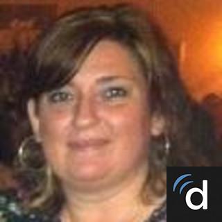 Maria Dourmas, MD, Oral & Maxillofacial Surgery, Flushing, NY, New York-Presbyterian Hospital