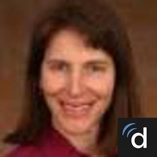 Kimberly Moreland, MD, Obstetrics & Gynecology, West Jordan, UT, Jordan Valley Medical Center
