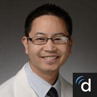 Kenji Morimoto, MD, Pediatric Hematology & Oncology, Fontana, CA, Kaiser Permanente Fontana Medical Center