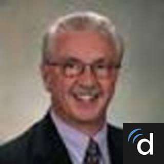 Lorenzo Pence, DO, Family Medicine, Lewisburg, WV