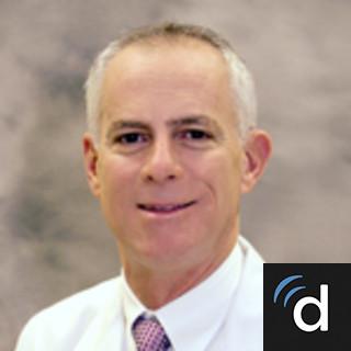 Robert Epsten Jr., MD, Gastroenterology, San Diego, CA