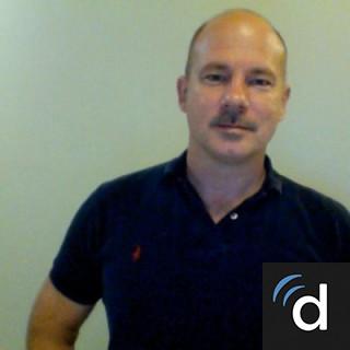 Dr  Michael Mahig, Internist in San Luis Obispo, CA | US