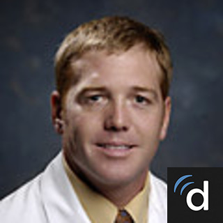 John Christein, MD, General Surgery, Birmingham, AL, Birmingham Veterans Affairs Medical Center