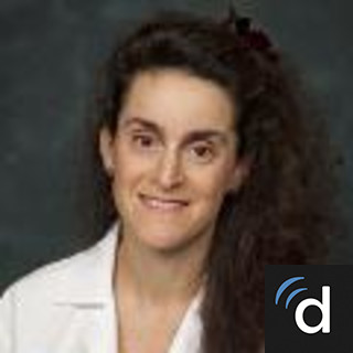 Lori Beth Olans, MD, Gastroenterology, Boston, MA, Tufts Medical Center