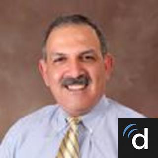 Mounir Shenouda, MD, Internal Medicine, Fairview Heights, IL, Memorial Hospital