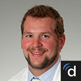 James Wooldridge Jr., MD, General Surgery, New Orleans, LA, Ochsner Medical Center