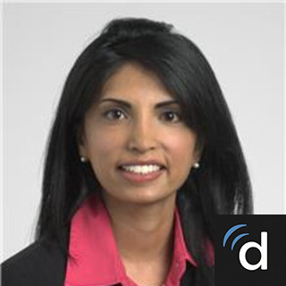 Mariam Stevens, MD, Endocrinology, Brooklyn Heights, OH, Cleveland Clinic