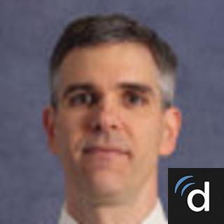 Joseph Ranzini, MD, General Surgery, Fishersville, VA, Augusta Health