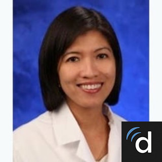 Maria Teresa Tam, MD, Obstetrics & Gynecology, Chicago, IL, Advocate Illinois Masonic Medical Center