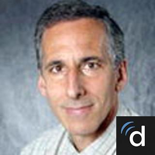 Michael Germain, MD, Nephrology, Springfield, MA, UMass Memorial Medical Center