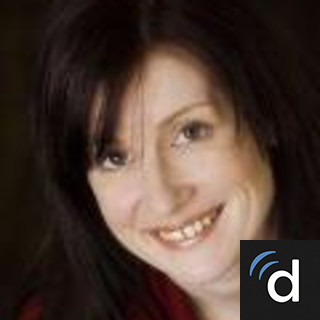 Rebecca Knight, MD, Internal Medicine, Peoria, IL, UnityPoint Health - Peoria